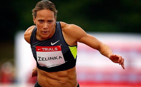 zelinka_race
